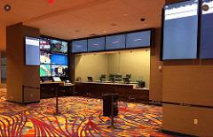 Hard rock atlantic city sports betting spain italy oddschecker betting